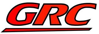 GRC_underscoreGRC_grc