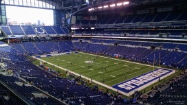 Lucas-Oil-Stadium-Section-433-Row-10-on-10-25-2015k