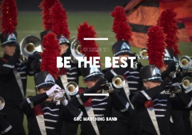 trumpets best