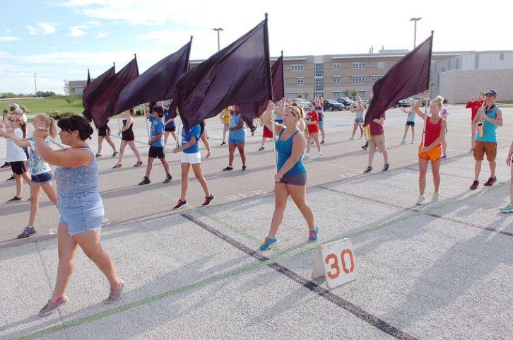 camp 2015 9