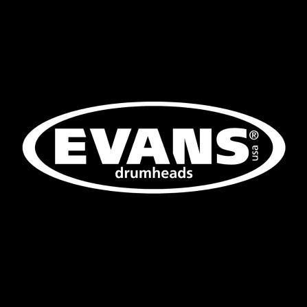 logo-evans