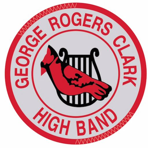 cropped-old-uniform-patch1.jpg