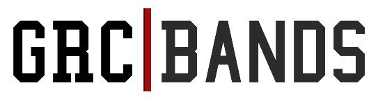 2016 Logo Thin