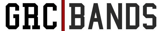 cropped-2016-logo-thin.jpg