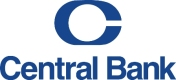Central+Bank