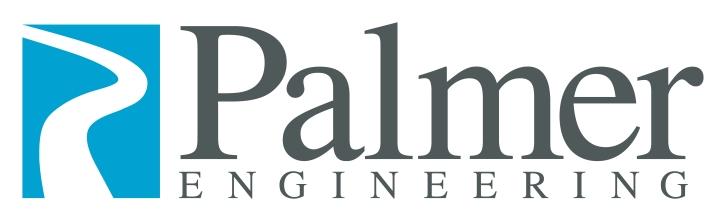 PALMER.logo.eps [Converted]