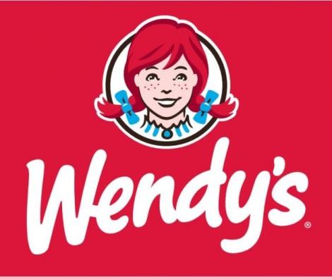 wendys-new-logo-1
