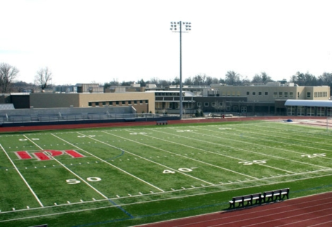 img_secondary-hero-project-dixie-heights