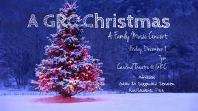 a-grc-christmas-2016