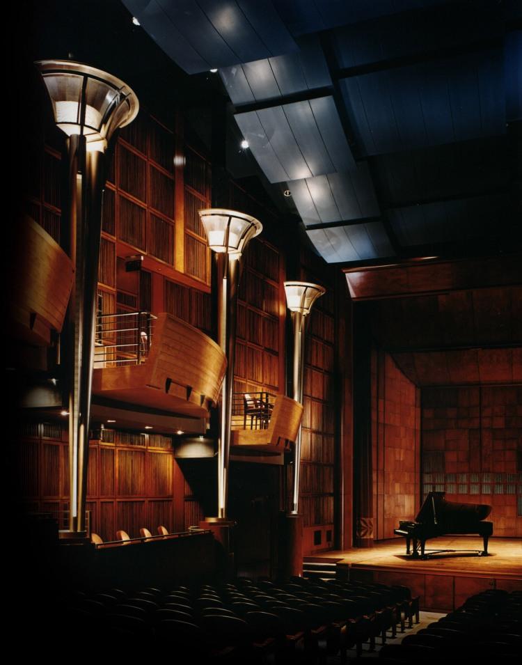 corbett-auditorium