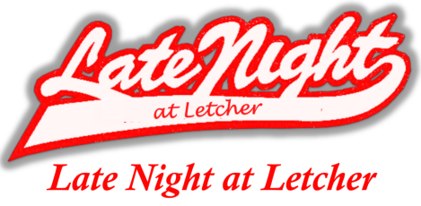 late-night-at-letcher