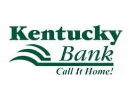 kentucky-bank