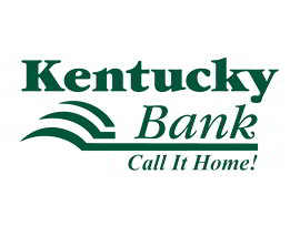 kentucky-bank