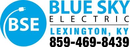 Blue Sky Electric_logo_final-4 (1)