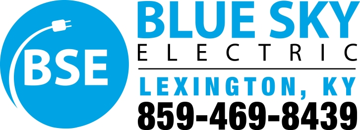Blue Sky Electric_logo_final-4 (1)