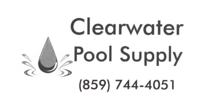 clearwater pool copy