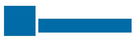 lexfam logo color