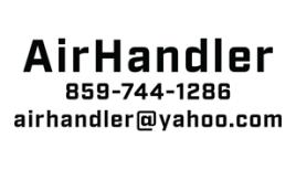 177476_CCBB_VideoLogo-AirHandler_308x176_v1.0_FINAL-1-5