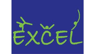 177476_CCBB_VideoLogo-EXCEL_308x176_v1.0_FINAL-1