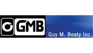177476_CCBB_VideoLogo-GuyBeatty_308x176_v1.0_FINAL-1
