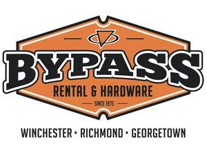 bypass rental