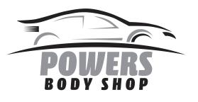 powers body shop