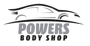 powers body shop